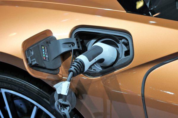 Miljöbilar: stor skillnad i ägandekostnad mellan dyraste och billigaste
