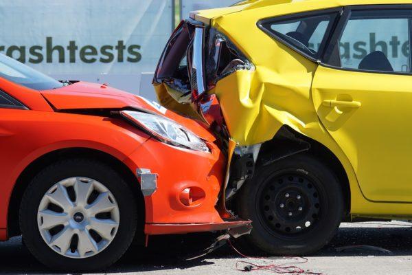 Krocksäkerhet: skärpta testprotokoll hos Euro NCAP