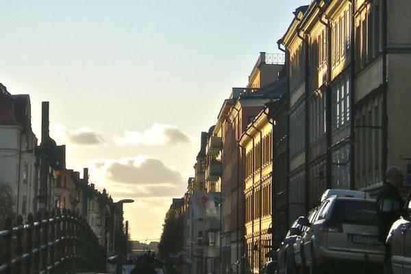 Miljözoner: tveksamhet bland svenskarna